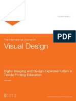 Digital_Imaging_and_Design_Experimentati.pdf