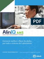 ams-overview_po_v5.pdf