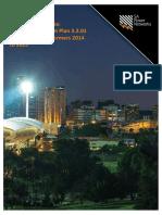 SAPN - 20.64 PUBLIC - SAPN Asset Management Plan 3.2.01 Substation Transformers 2014 to 2025.pdf