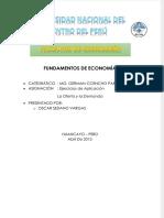 vdocuments.mx_01-ejercicios-oferta-y-demanda.pdf