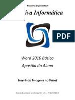 05-Inserindo imagens no Word