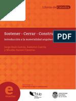 GARCIA - GARCIA - SARAVIA.pdf