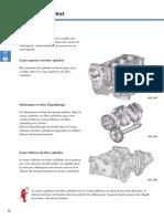 Mecanique_moteur_Le_bloc-cylindres.pdf