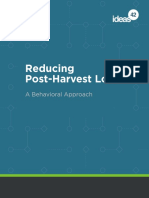 PostHarvestLoss_FINAL.pdf