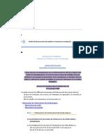 Guide_de_financement_des_petites_et_moyennes_entreprises-2.doc