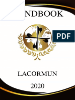 HandBook-2020-LACORMUN