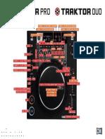 Reloop - RMP3.pdf