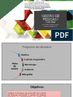 Apresentação_Inicial_GPI