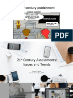 21st century assessments copy