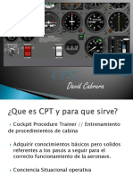 Copy of CPT