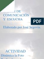 PSICOLOGIA-4to-Material.pdf.pdf