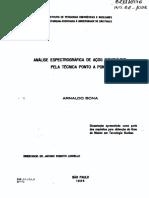 AÇOS (Arnaldo Bona_M).pdf