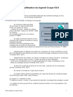 Documentation Coupe.exe