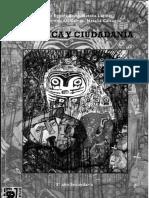 Politica (1) y Ciudadania PDF