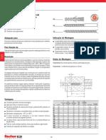 Bucha de Nylon.pdf