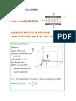 m6Electric.pdf