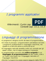 Applicativi (4).pdf