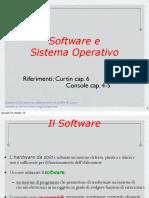 Software e SO (3).pdf