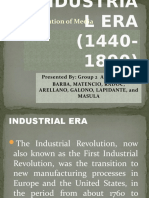 Evolution-of-media-INDUSTRIAL-ERA