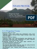 Organisasi Proyek-online.pdf