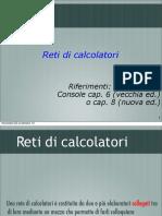 Reti (6)