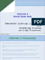 Internet (7).pdf