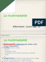Multimedia (8).pdf