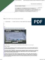 Gmail - Fwd_ Fw_ Fwd_ HAARP - Uitati-va la ultima poza realizata in Timisoara.pdf