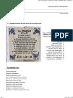 Gmail - Fwd_ Fw_ Valabil de 800 de ani.pdf