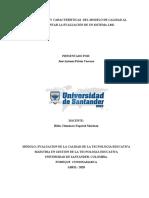 Jose_Pabon_Informe_Actividad.4.2