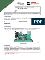 ID0199-17B - C145 car. 85dB - Viva Elétrica (ÚLTIMA REVISÃO).pdf