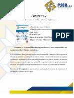 CompeTEA.Evaluación-de-Competencias_0.pdf