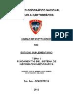 FUNDAMENTOS-DE-SIG-1.doc