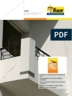 Dr._Fixit_Crack_-_X_Powder_85_1.pdf
