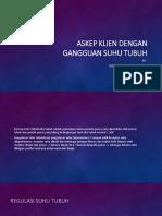 AsKep-Klien-dengan-Gangguan-Suhu-Tubuh__6__0.pdf