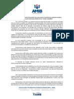 Orientacoes_sobre_o_manuseio_do_paciente_com_pneumonia_e_insuficiencia_respiratoria_devido_a_infeccao_pelo_Coronavirus_SARS-CoV-2_-_Versao_n.032020.pdf
