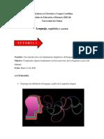 Guía de aprendizaje T1 Lenguaje,cognicion y sociedad.pdf