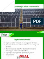 Intro_Energia_solar_FV_MA (1).pdf