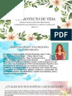 MI PROYECTO DE VIDA Marien.pptx