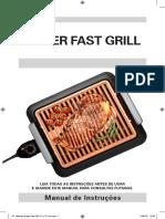 churrasqueira-super-fast-grill-polishop