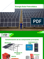 Modulos_Estructuras_Controladores_Inversores_MA.pdf