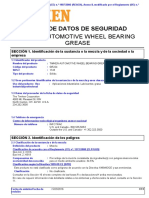 HOJA DE SEGURIDAD -AUTOMOTIVE-WHEEL-BEARING-GREASE.pdf