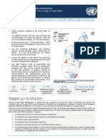 Madagascar_epidemie coronavirus_rapport de situation num2 final.pdf