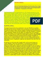 RAMACHARAKA Y EL PLANO ASTRAL.pdf