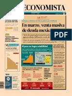 economista010420.pdf