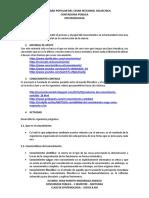 1 EL CONOCIMIENTO.docx