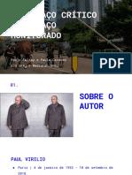 Apresentação Santa Úrsula.pdf