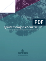 Epistemologia_e_Curriculo_Registros_do_I (1).pdf
