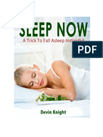 INSTANT SLEEP FOR MAGICIANS by Devin Knight.pdf