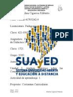 FilibertoMedina_U2_act_1_PedagogíaExperimentalyTallerdeDidácticaI..docx